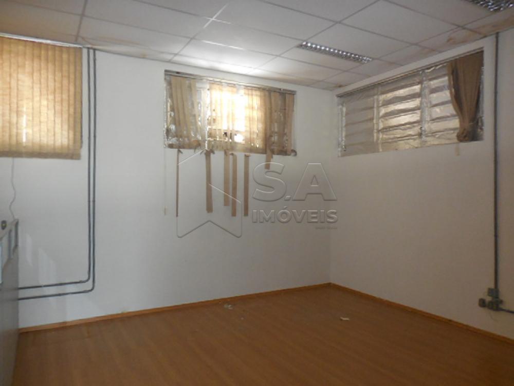 Alugar Comercial / Ponto Comercial em Botucatu apenas R$ 6.800,00 - Foto 16