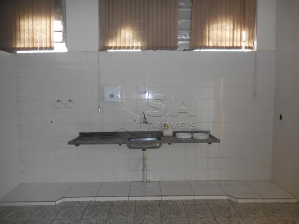 Alugar Comercial / Ponto Comercial em Botucatu apenas R$ 6.800,00 - Foto 14