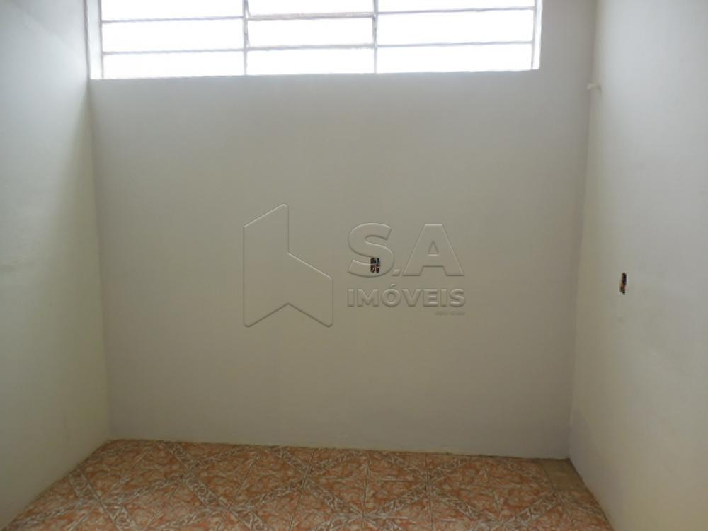 Alugar Comercial / Ponto Comercial em Botucatu apenas R$ 6.800,00 - Foto 13