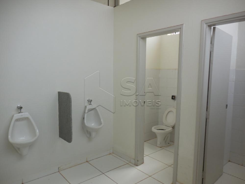 Alugar Comercial / Ponto Comercial em Botucatu apenas R$ 6.800,00 - Foto 11
