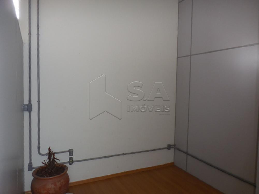 Alugar Comercial / Ponto Comercial em Botucatu apenas R$ 6.800,00 - Foto 4