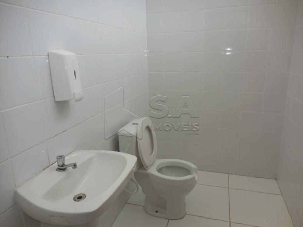 Alugar Comercial / Ponto Comercial em Botucatu apenas R$ 6.800,00 - Foto 9