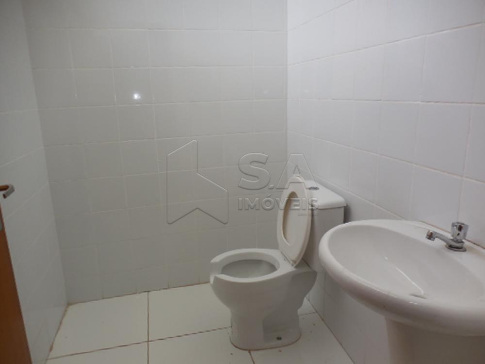 Alugar Comercial / Ponto Comercial em Botucatu apenas R$ 6.800,00 - Foto 5
