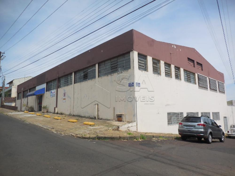 Alugar Comercial / Ponto Comercial em Botucatu apenas R$ 6.800,00 - Foto 1
