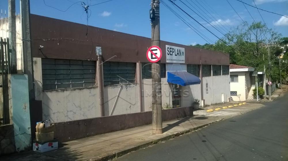Alugar Comercial / Ponto Comercial em Botucatu apenas R$ 6.800,00 - Foto 2