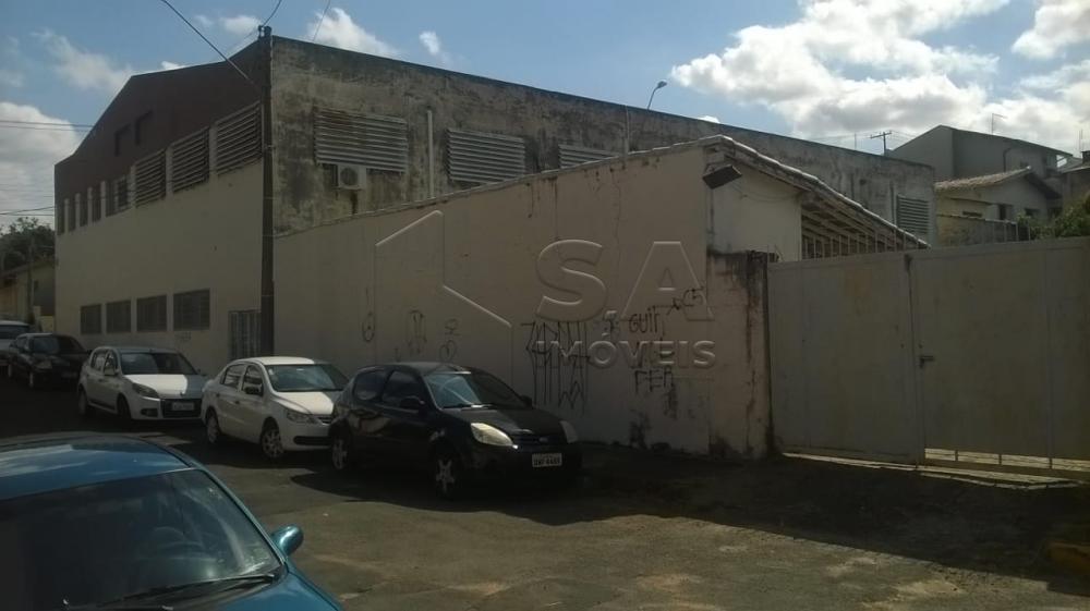 Alugar Comercial / Ponto Comercial em Botucatu apenas R$ 6.800,00 - Foto 26
