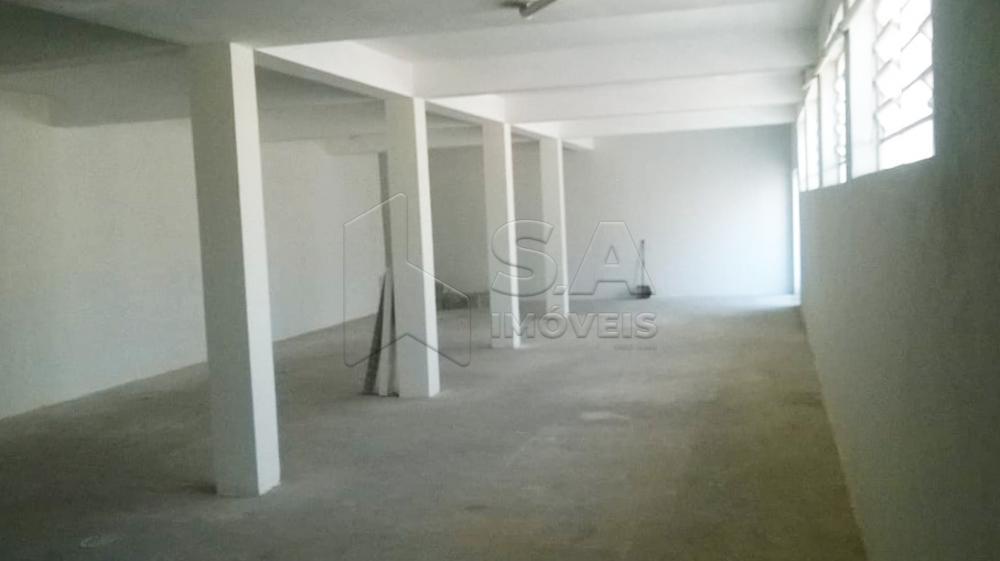 Alugar Comercial / Ponto Comercial em Botucatu apenas R$ 6.800,00 - Foto 25