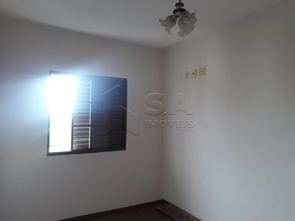 Alugar Apartamento / Padrão em Botucatu apenas R$ 1.000,00 - Foto 8