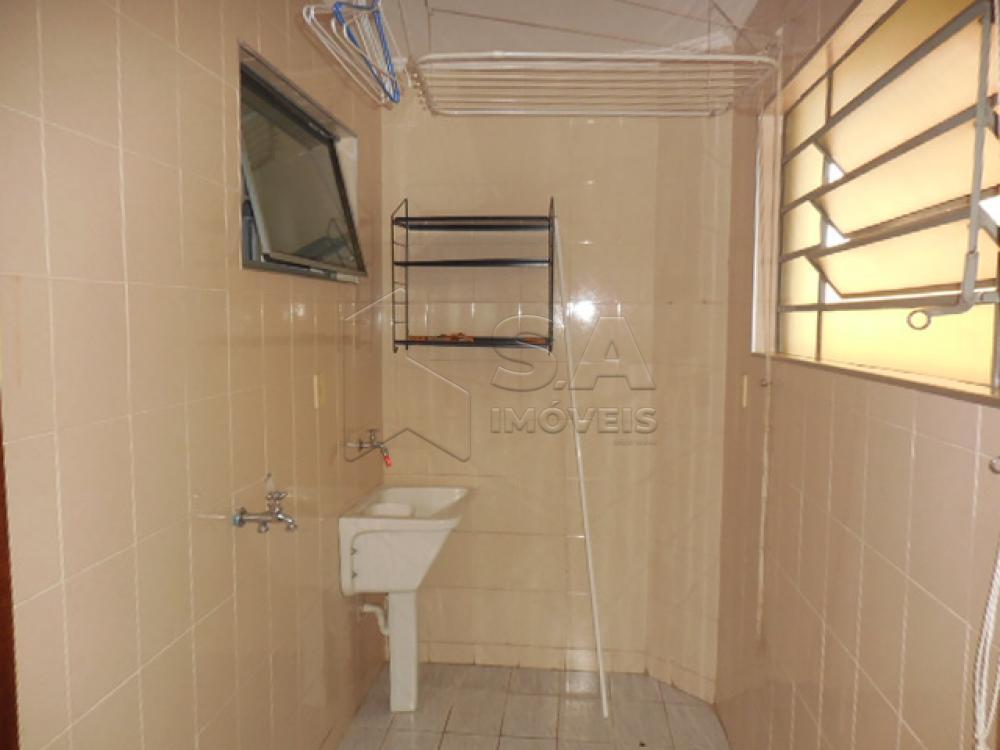 Alugar Apartamento / Padrão em Botucatu apenas R$ 1.000,00 - Foto 7