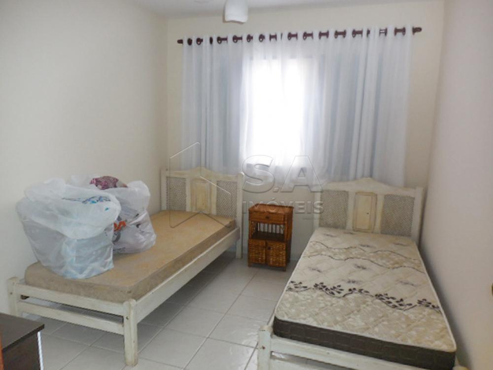 Alugar Apartamento / Padrão em Botucatu apenas R$ 1.000,00 - Foto 9