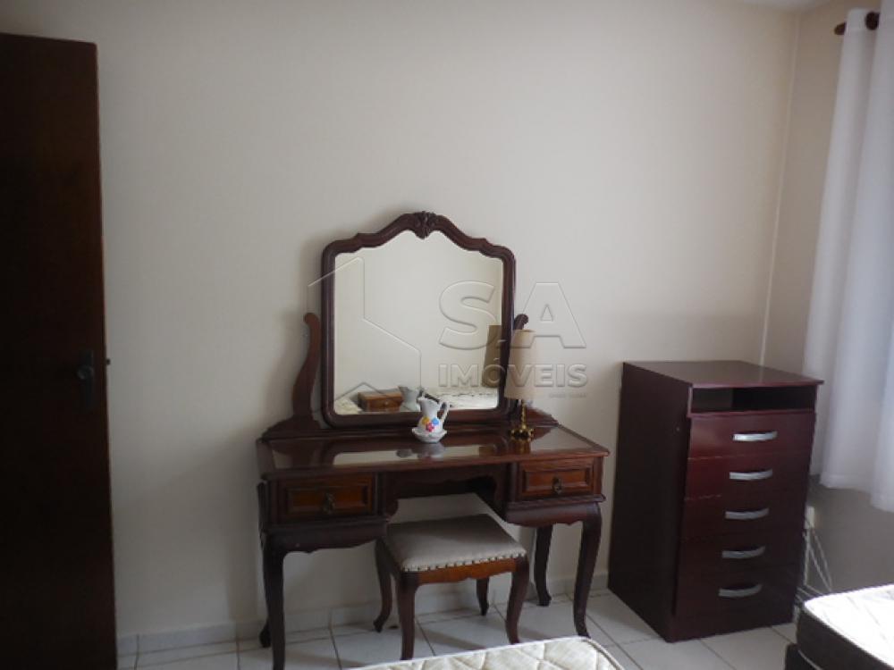 Alugar Apartamento / Padrão em Botucatu apenas R$ 1.000,00 - Foto 12