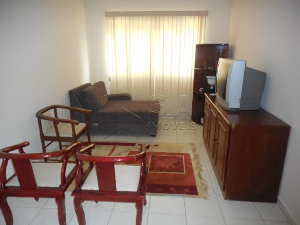 Alugar Apartamento / Padrão em Botucatu apenas R$ 1.000,00 - Foto 3