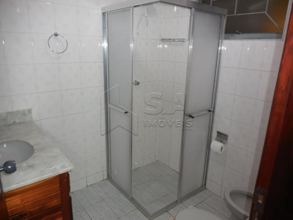 Alugar Apartamento / Padrão em Botucatu apenas R$ 1.000,00 - Foto 13