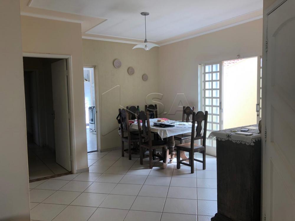 Comprar Casa / Padrão em Botucatu R$ 580.000,00 - Foto 3