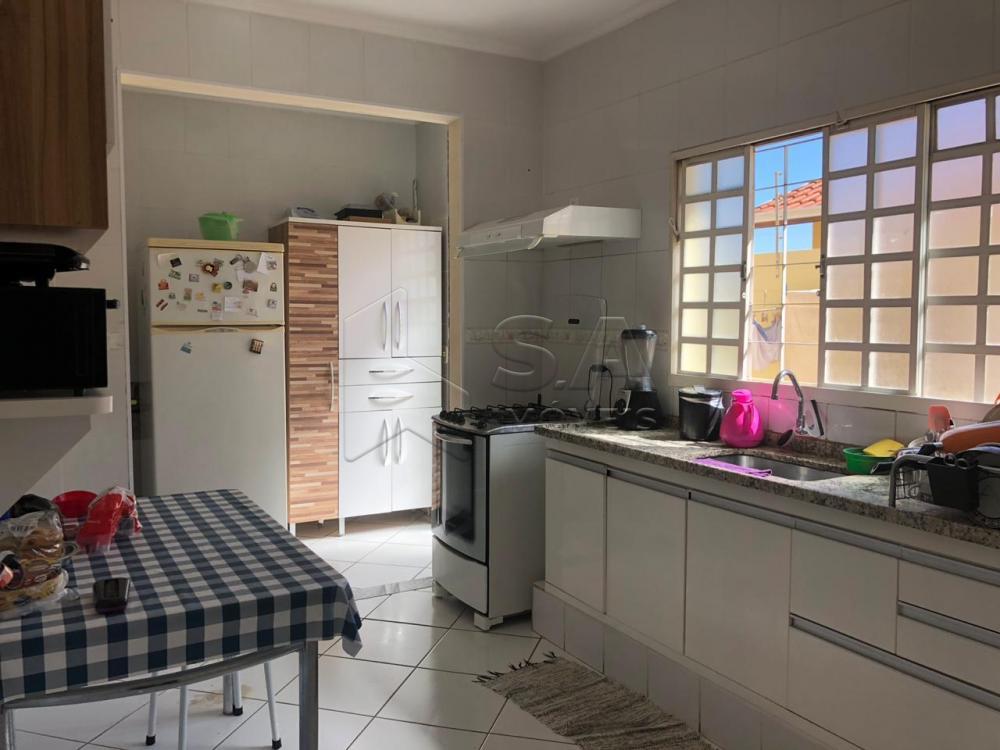 Comprar Casa / Padrão em Botucatu R$ 580.000,00 - Foto 5