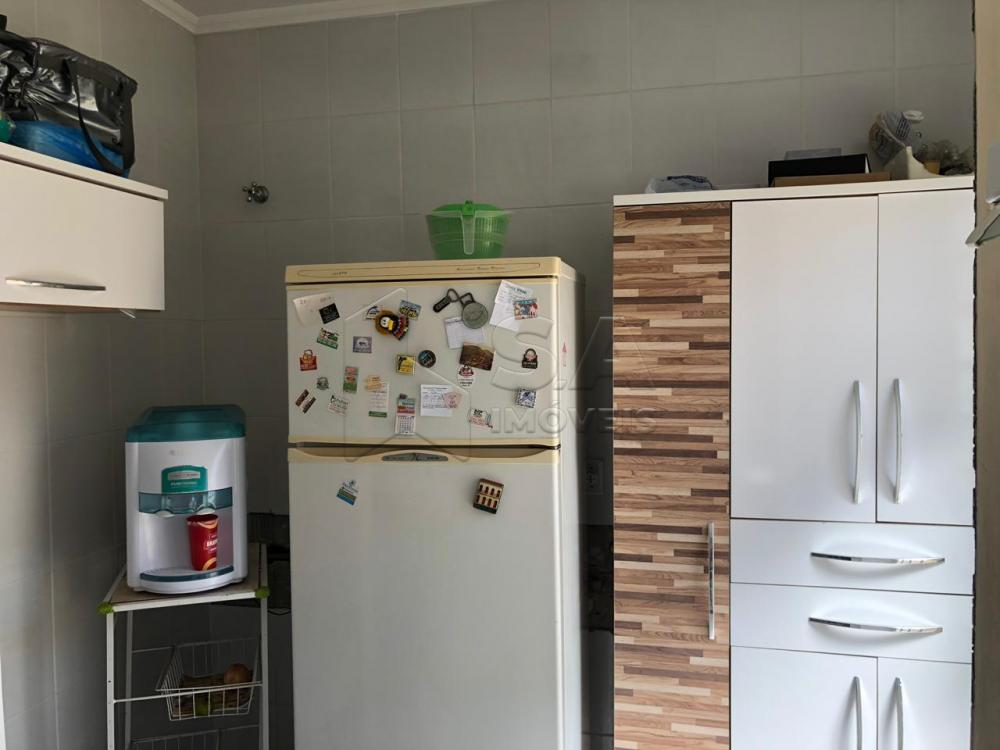 Comprar Casa / Padrão em Botucatu R$ 580.000,00 - Foto 4