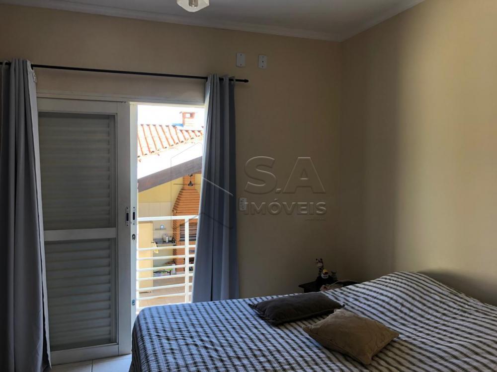 Comprar Casa / Padrão em Botucatu R$ 580.000,00 - Foto 6