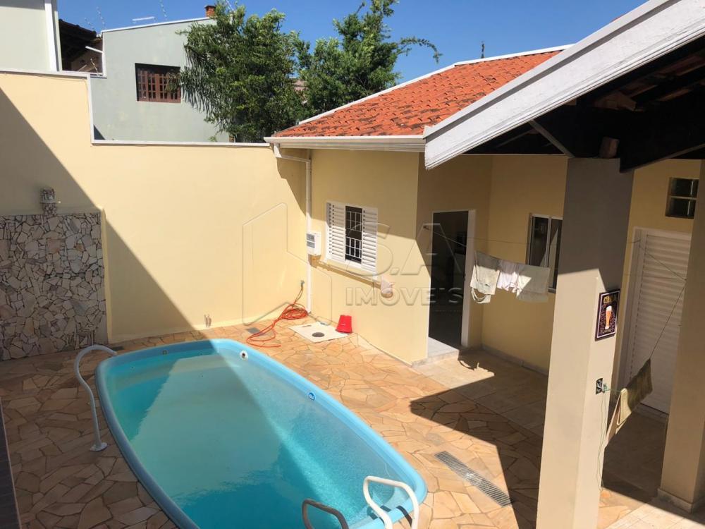 Comprar Casa / Padrão em Botucatu R$ 580.000,00 - Foto 11