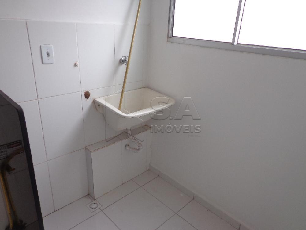 Alugar Apartamento / Padrão em Botucatu R$ 600,00 - Foto 4