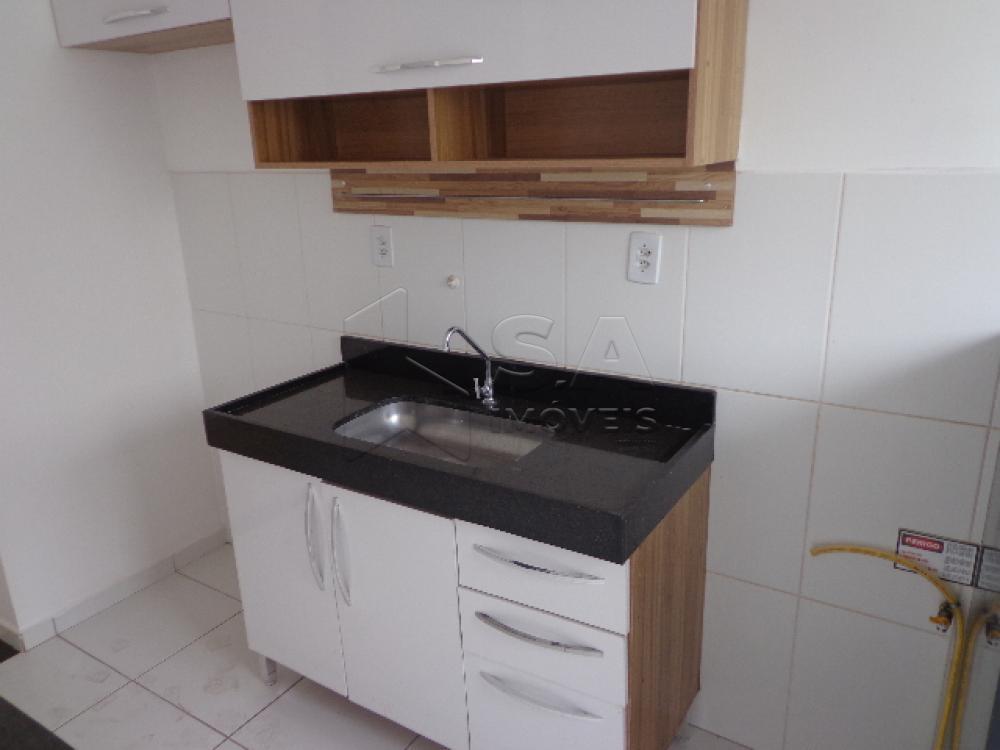 Alugar Apartamento / Padrão em Botucatu R$ 600,00 - Foto 5