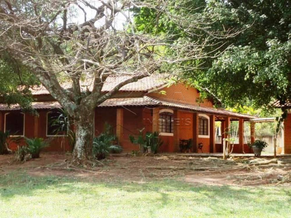 Comprar Rural / Chácara em São Manuel R$ 600.000,00 - Foto 4
