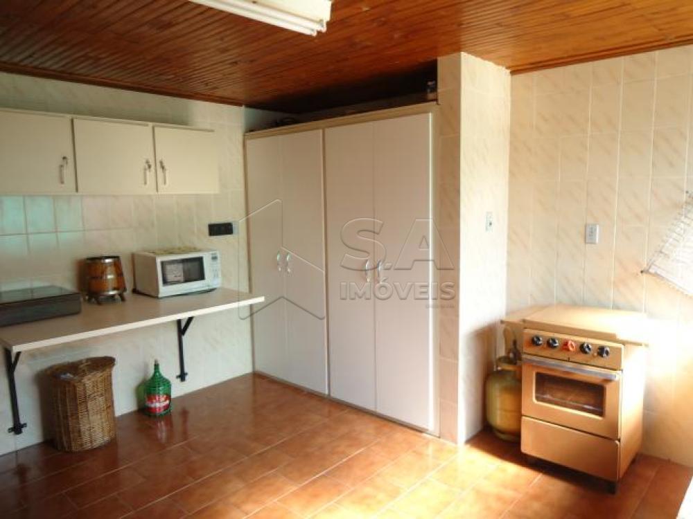 Comprar Rural / Chácara em São Manuel R$ 600.000,00 - Foto 6