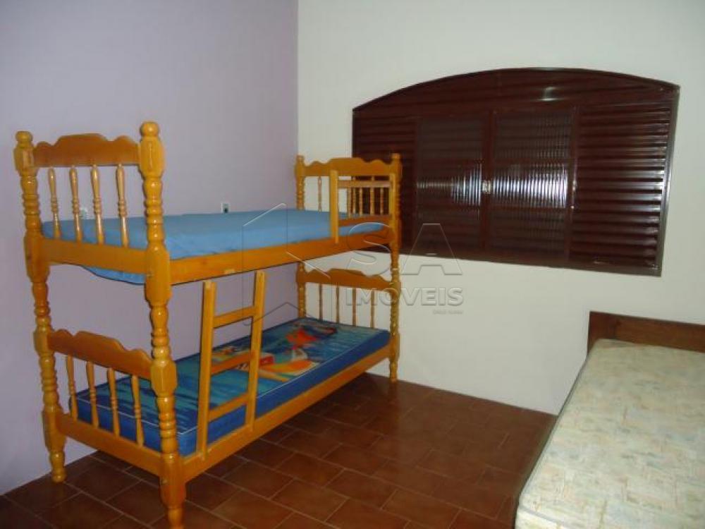 Comprar Rural / Chácara em São Manuel R$ 600.000,00 - Foto 12