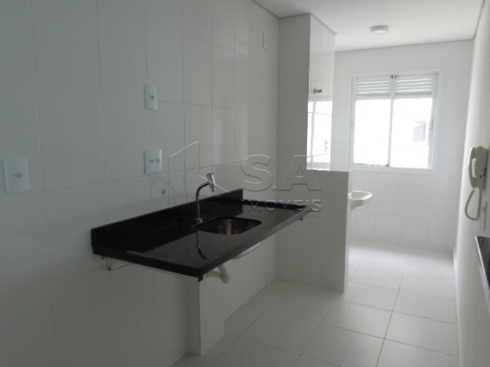 Alugar Apartamento / Padrão em Botucatu apenas R$ 1.800,00 - Foto 2