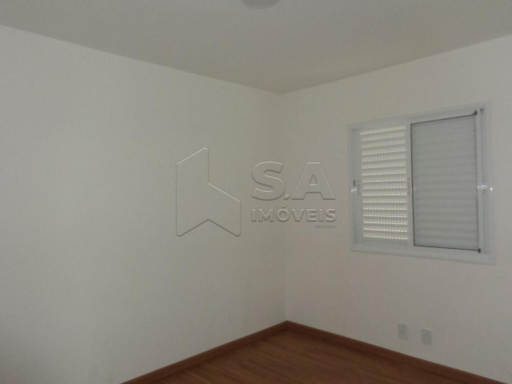 Alugar Apartamento / Padrão em Botucatu apenas R$ 1.800,00 - Foto 6