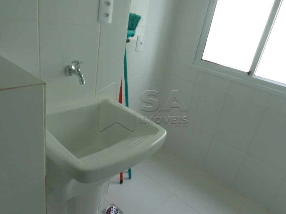 Alugar Apartamento / Padrão em Botucatu apenas R$ 1.800,00 - Foto 3