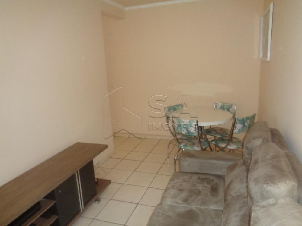 Comprar Apartamento / Padrão em Botucatu apenas R$ 115.000,00 - Foto 2