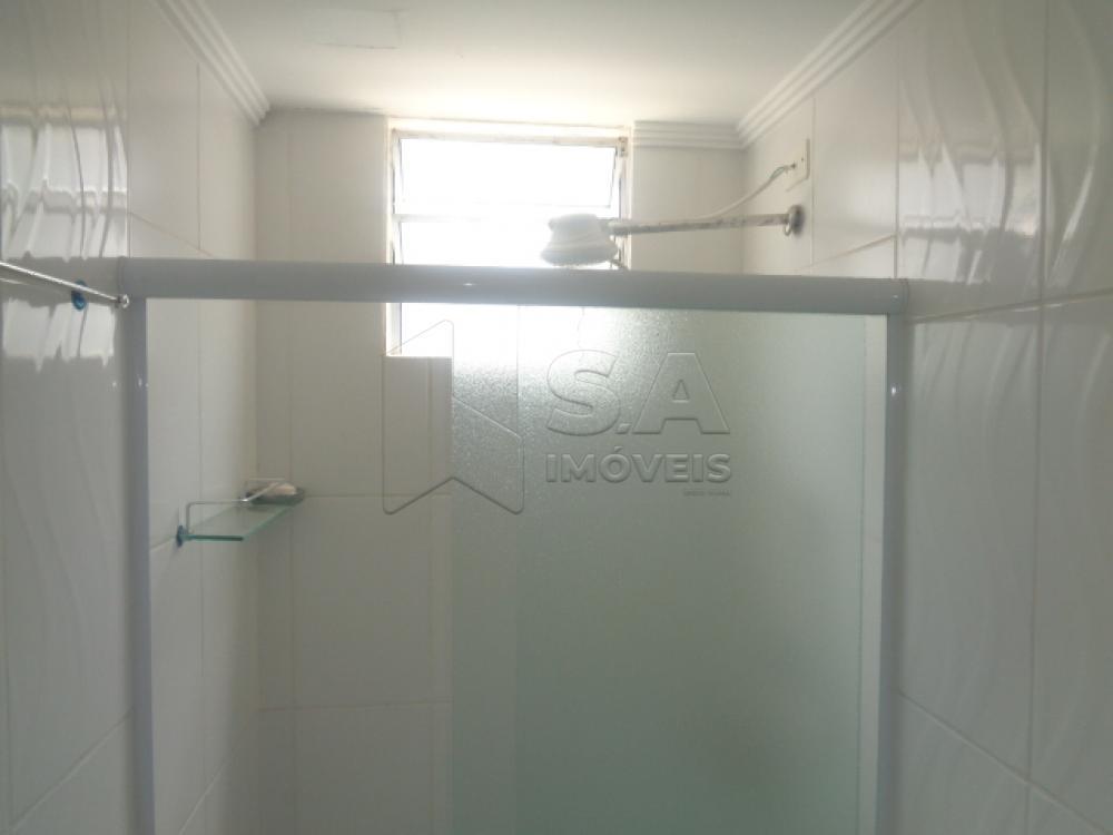 Comprar Apartamento / Padrão em Botucatu apenas R$ 115.000,00 - Foto 7