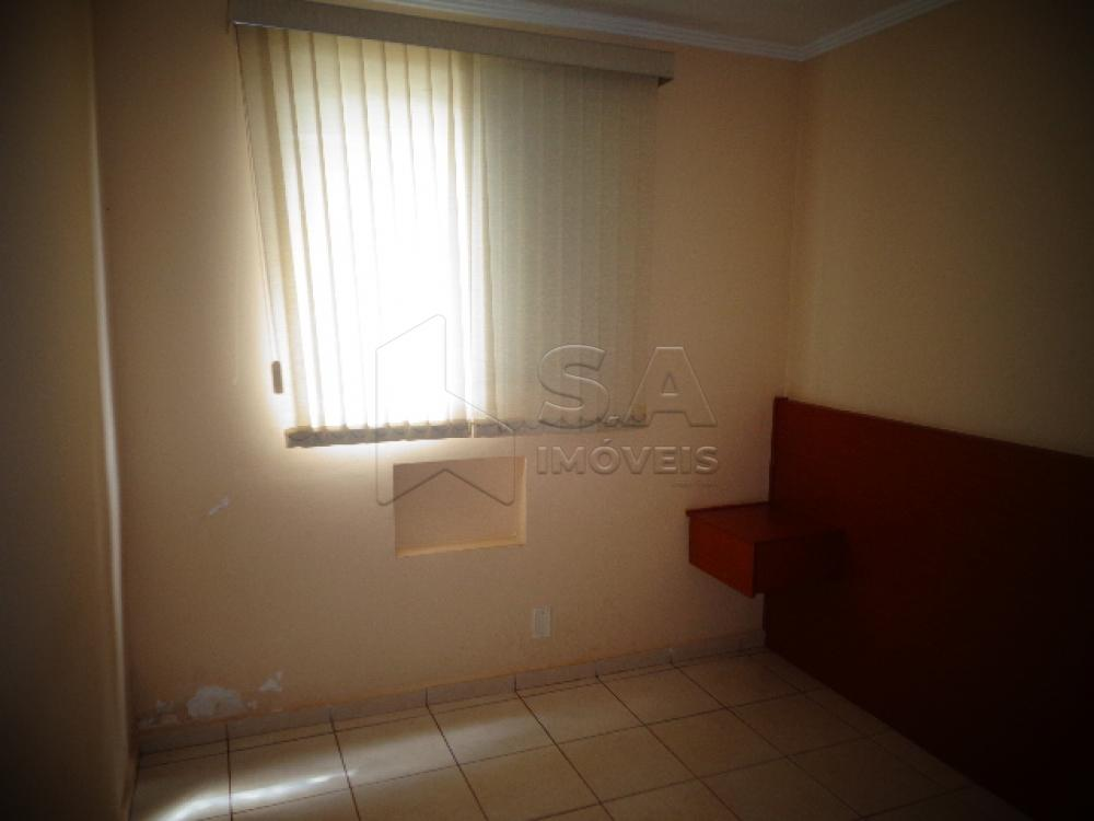 Comprar Apartamento / Padrão em Botucatu apenas R$ 115.000,00 - Foto 8