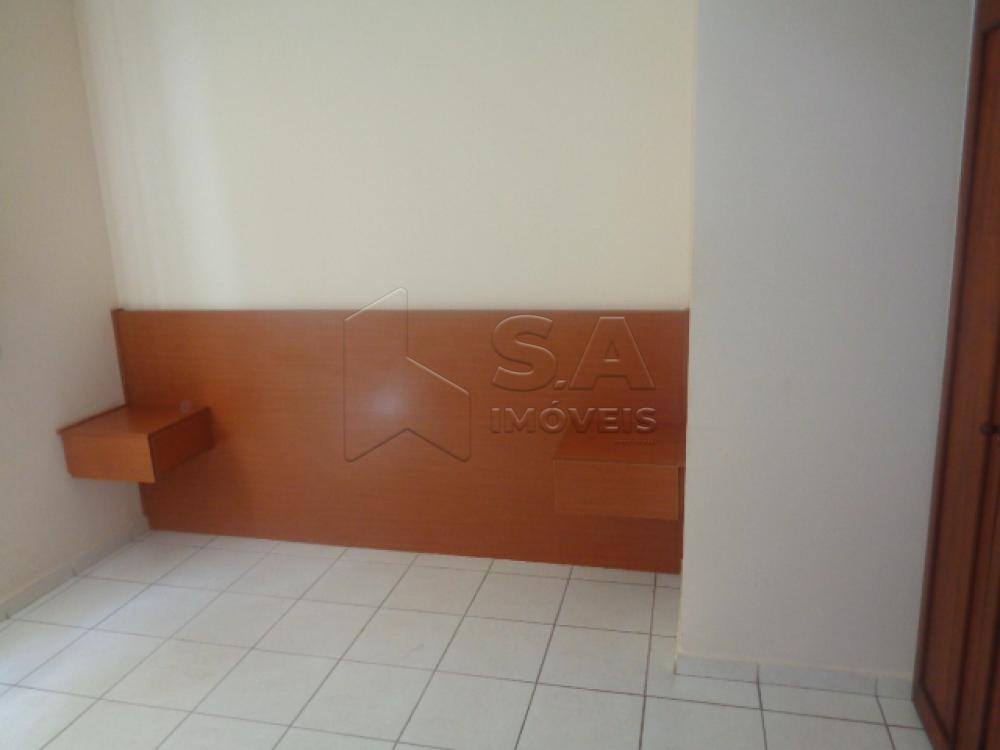 Comprar Apartamento / Padrão em Botucatu apenas R$ 115.000,00 - Foto 9