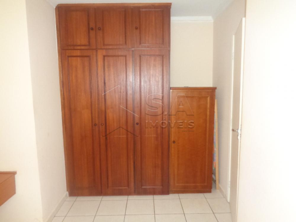 Comprar Apartamento / Padrão em Botucatu apenas R$ 115.000,00 - Foto 10