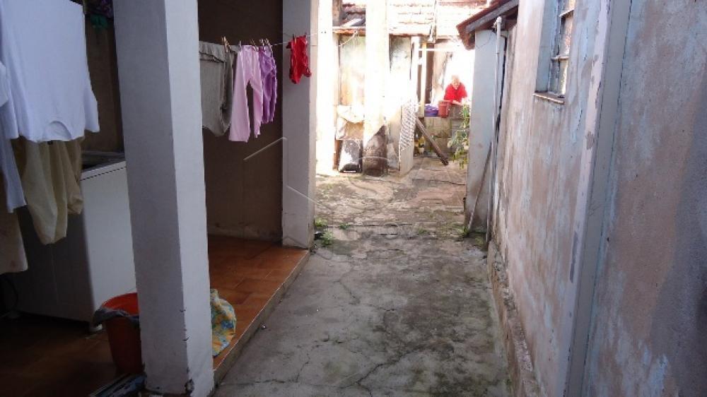 Comprar Comercial / Casa Comercial em Botucatu apenas R$ 450.000,00 - Foto 2