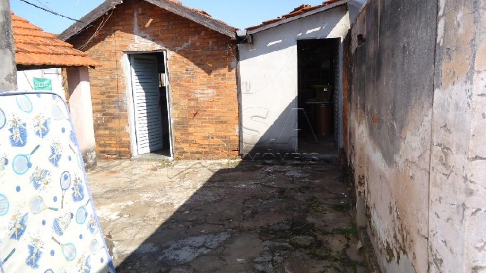 Comprar Comercial / Casa Comercial em Botucatu apenas R$ 450.000,00 - Foto 3