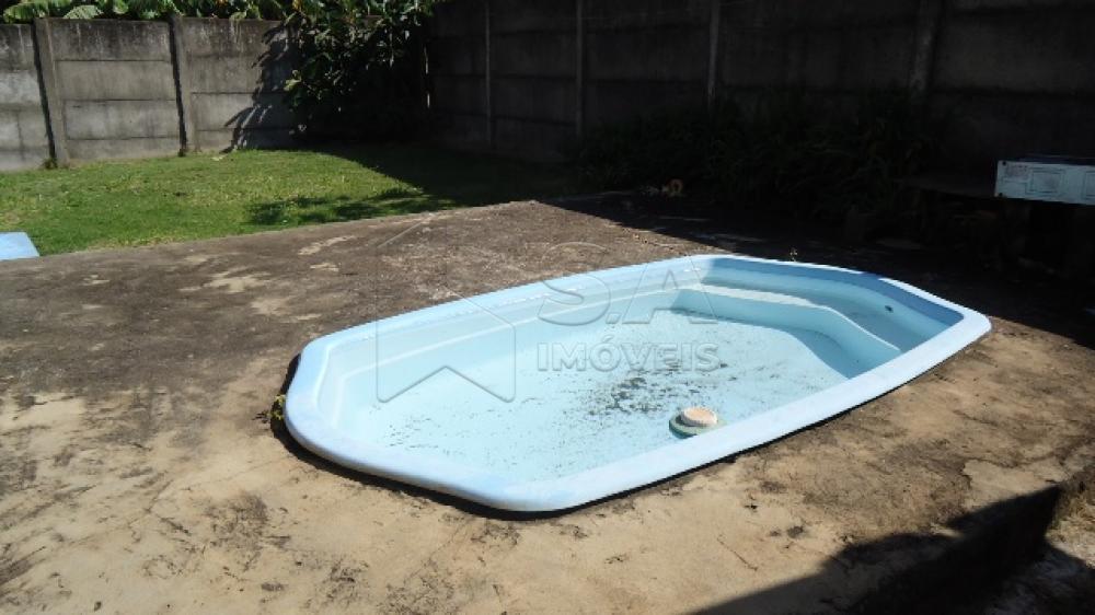 Comprar Comercial / Casa Comercial em Botucatu apenas R$ 450.000,00 - Foto 4