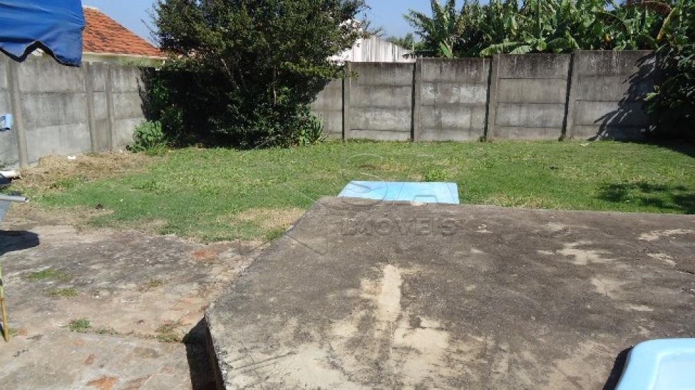Comprar Comercial / Casa Comercial em Botucatu apenas R$ 450.000,00 - Foto 5