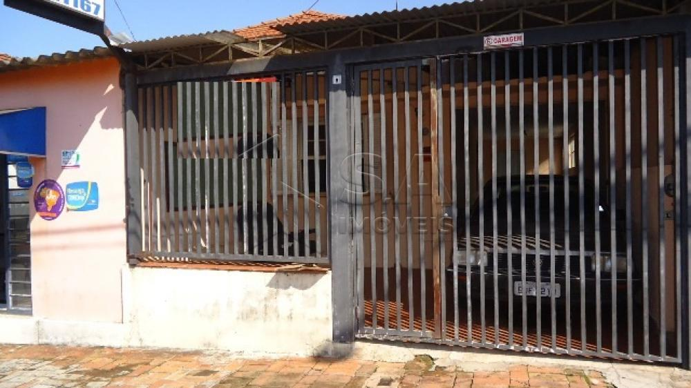 Comprar Comercial / Casa Comercial em Botucatu apenas R$ 450.000,00 - Foto 1