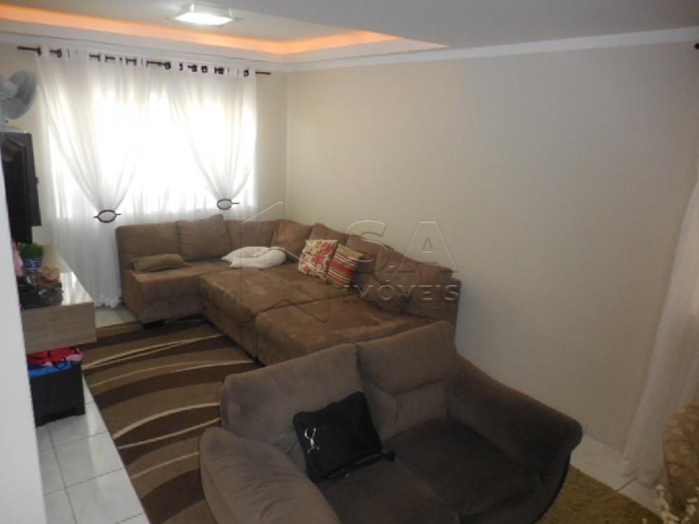 Comprar Comercial / Casa Comercial em Botucatu apenas R$ 1.500.000,00 - Foto 3