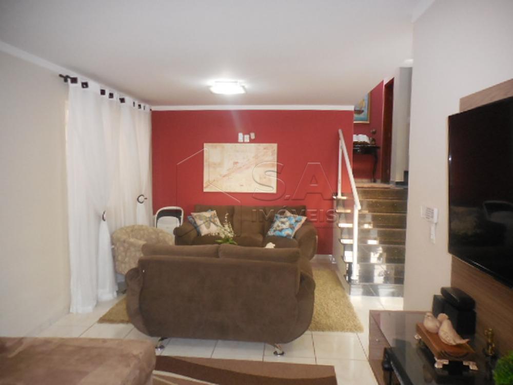 Comprar Comercial / Casa Comercial em Botucatu - Foto 5