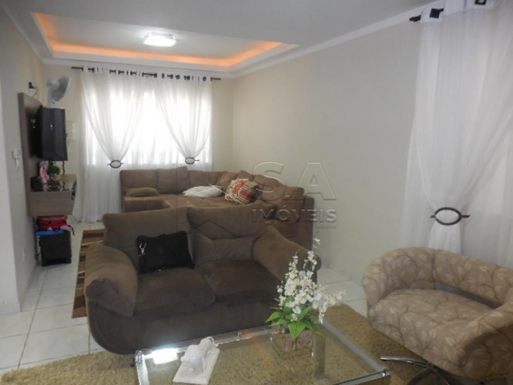 Comprar Comercial / Casa Comercial em Botucatu apenas R$ 1.500.000,00 - Foto 6