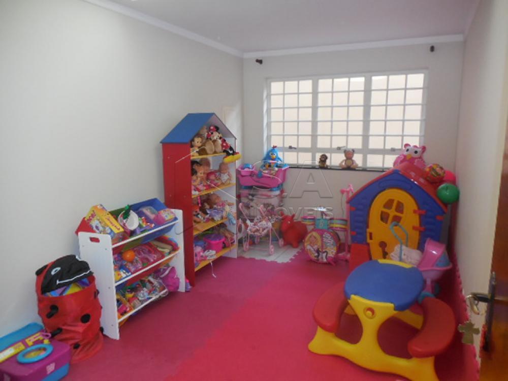Comprar Comercial / Casa Comercial em Botucatu apenas R$ 1.500.000,00 - Foto 7