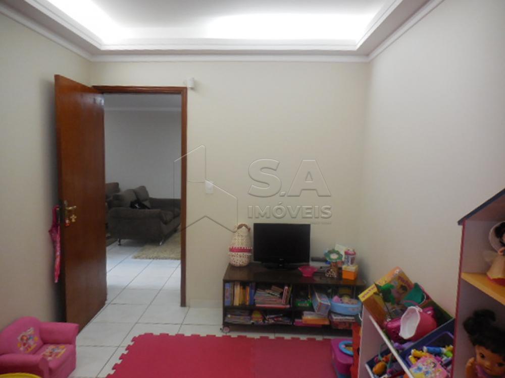 Comprar Comercial / Casa Comercial em Botucatu - Foto 8
