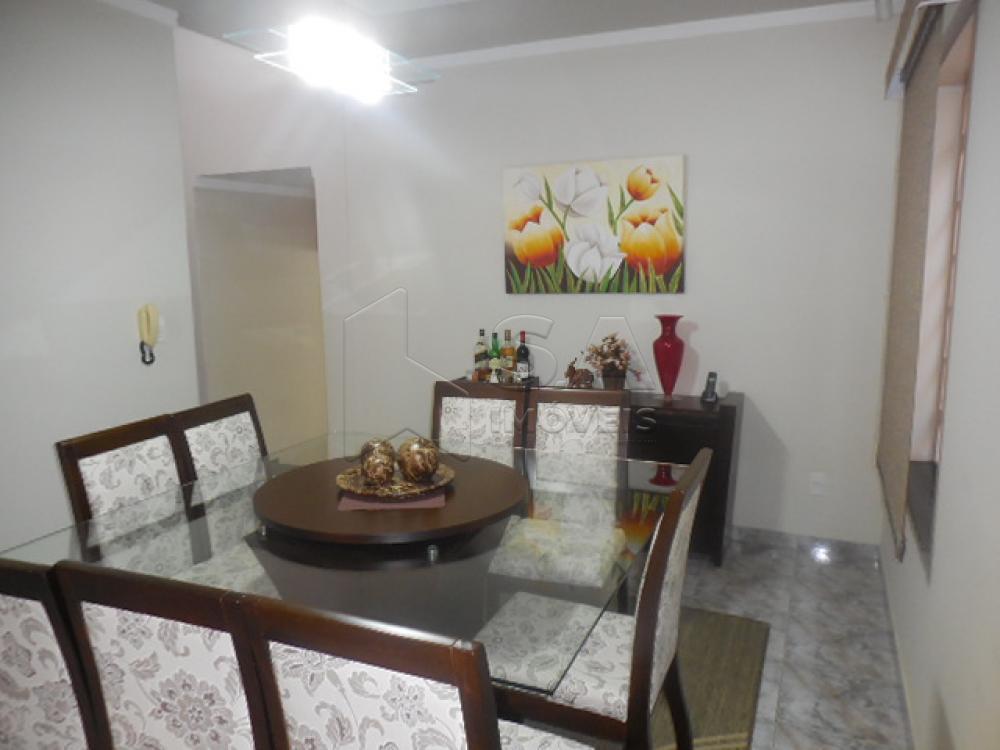 Comprar Comercial / Casa Comercial em Botucatu - Foto 11