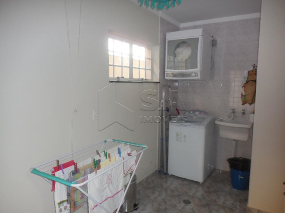 Comprar Comercial / Casa Comercial em Botucatu - Foto 13