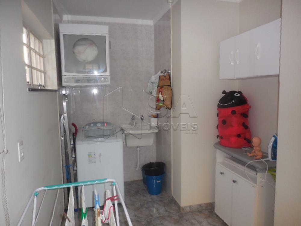 Comprar Comercial / Casa Comercial em Botucatu apenas R$ 1.500.000,00 - Foto 14