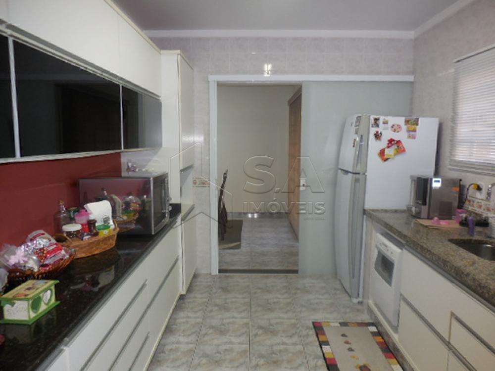 Comprar Comercial / Casa Comercial em Botucatu apenas R$ 1.500.000,00 - Foto 15