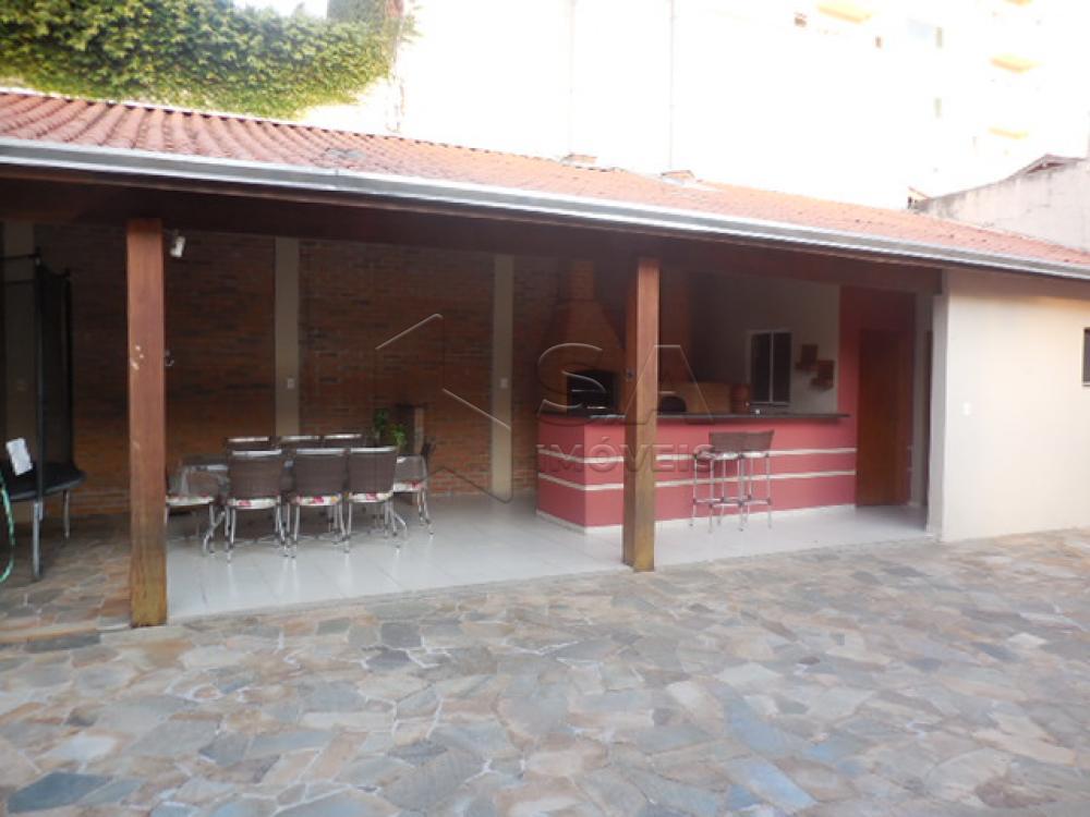 Comprar Comercial / Casa Comercial em Botucatu - Foto 16